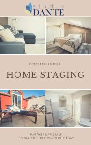 L'importanza dell' Home Staging
