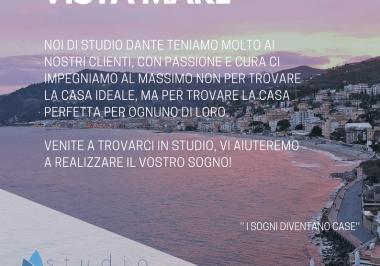 Alassio | Studio Dante