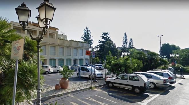 piazza-della-stazione-alassio-407364.660x368