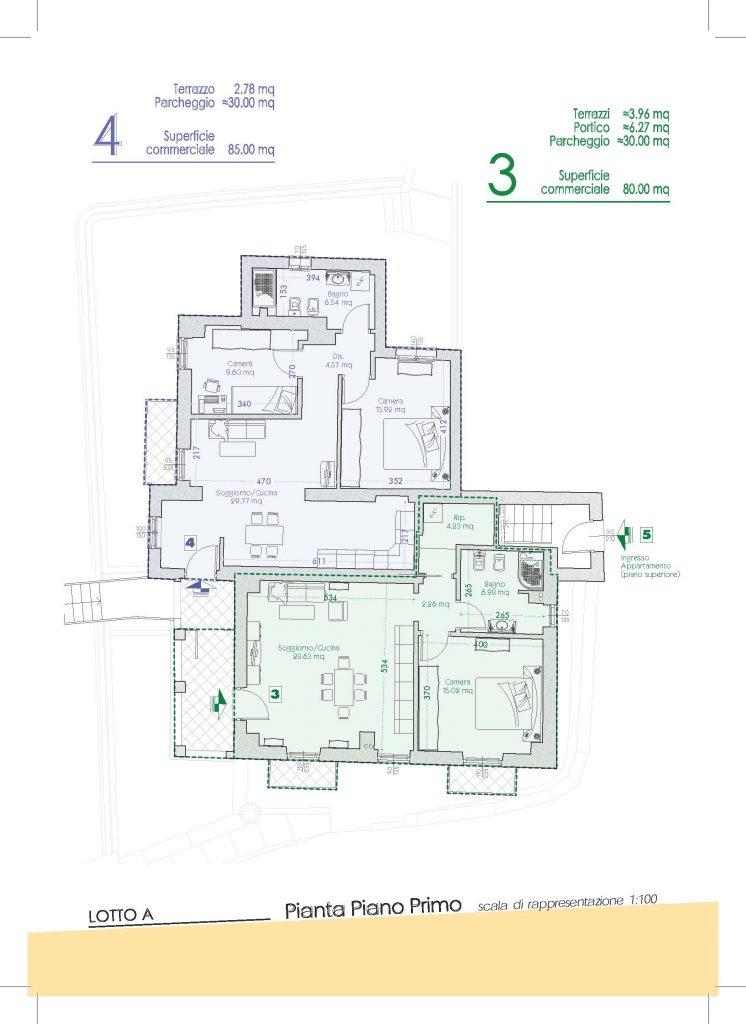 2 villa_amelia_ rendering app 3 e 4